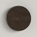 Theatre Royal Covent Garden Token MET DP-1424-004.jpg