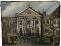 Theatre Royal Drury Lane c1775.jpg