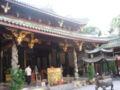 Thian Hock Keng Temple 8.JPG