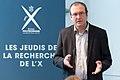 Thierry Gacoin (17076543771).jpg