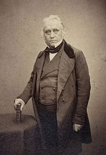 Thomas Babington Macaulay.jpg