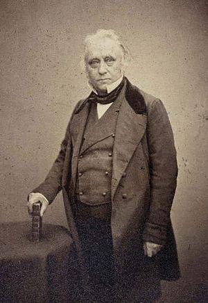 The Country Wife - Thomas Macaulay abhorred Wycherley.