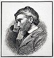 Thomas Carlyle - The Illustrated Sydney News.jpg