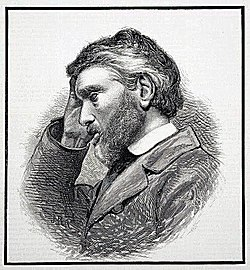 Thomas Carlyle - The Illustrated Sydney News.jpg