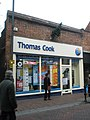 Thomas Cook in the High Street - geograph.org.uk - 1604497.jpg