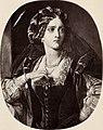 Thomas Francis Dicksee - Katherine, c. 1879.jpg