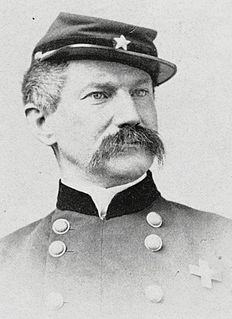 Thomas H. Neill American officer