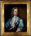 Thomas Sydenham. Oil painting. Wellcome V0023498.jpg