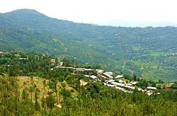 Thorar view from hill.JPG