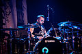 Three Days Grace - Rock am Ring 2015-9432.jpg
