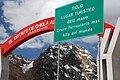 Ticlio railway pass.jpg