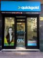 Tienda Quickgold en Bilbao.png