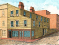 TilestonHouse PrinceSt Boston byEdwinWhitefield 1889.png