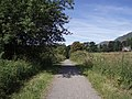Tilli Cycle Route - geograph.org.uk - 204556.jpg