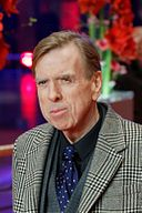 Timothy Spall: Age & Birthday