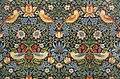 Tissu d'ameublement (V&A Museum) (9483000084).jpg