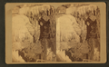 Titania's veil, Caverns of Luray, by C. H. James 2.png