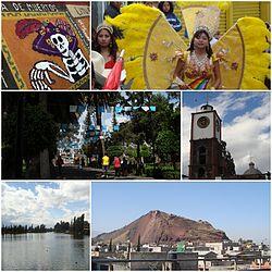 Tláhuac-Mosaico.jpg