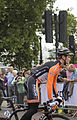 ToB 2013 - James Williamson 02.jpg