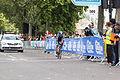 ToB 2014 stage 8a - Sebastian Henao Gomez 02.jpg