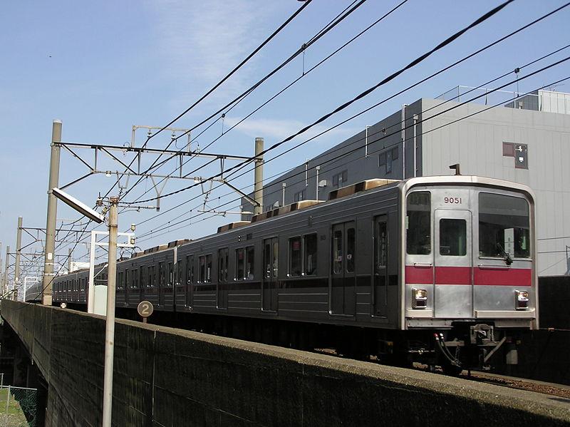 File:Tobu9151F.jpg