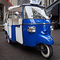 Toektoek Den Haag 01.jpg
