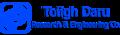 Tofigh Daru Logo.png