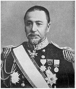 Togo Heihachiro,1907.jpg