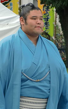 Tokushinho 2010 Sep.jpg