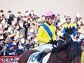 Tokyo Daishoten Day at Oi racecourse (31865992531).jpg