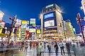 Tokyo Shibuya Scramble Crossing 2018-10-09.jpg