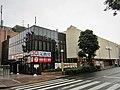 Tokyu Store Tsukushino.jpg