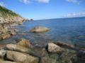 TomCorser Lamorna Cove 3.jpg