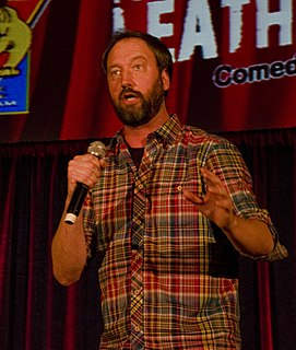 Tom Green Canadian actor and comedian