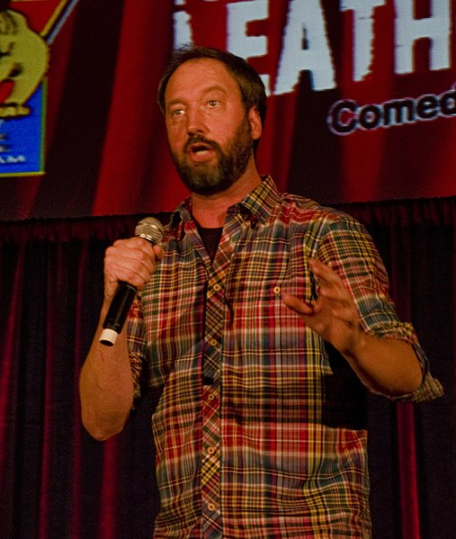 File:Tom Green stand-up 2013 (cropped).jpg
