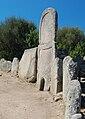 Tomba dei Giganti Coddu Vecchiu.jpg