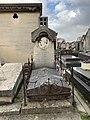 Tombe Jean Hugon Cimetière Ancien Vincennes 1.jpg