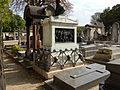 Tombe de Jacques Lisfranc.JPG