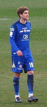 Tomislav Barbaric Wikipedia