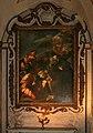 Tommaso redi, San Benedetto che resuscita un fanciullo, 1705, 02.jpg