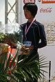 Tomo Morimoto Vienna-City-Marathon2008.jpg