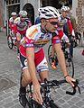 Tongeren - Ronde van Limburg, 15 juni 2014 (C37).JPG