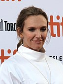 Toni Collette: Age & Birthday