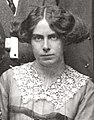 Toni Wolff 1911 sitting (cropped).jpg
