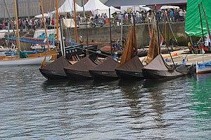 Tonnerres de Brest 2012 - 120715-066 Zalmschouwen.jpg