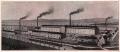 Tonwaren-industrie-wiesloch-1925-fabrik.png