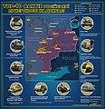 Top-10 фактів російської присутності на Донбасі 2.jpg