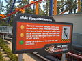 Top Thrill Dragster Sign.jpg
