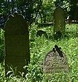Topoľa, cmentarz żydowski (HB3).jpg