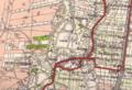 Topografie Sellingen 1930.png